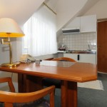 alfa_apartment_raum_i